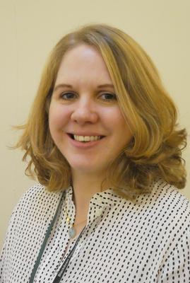 Elizabeth McNabb